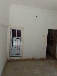 Self Contain for rent Agabi Street Abule-Ijesha Yaba Lagos