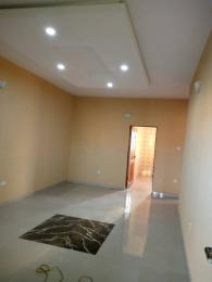 2 bedroom Flat / Apartment for rent Gbenaje Command Ipaja road Ipaja Lagos