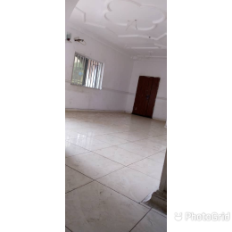 Flat / Apartment for rent Iponri Surulere Lagos