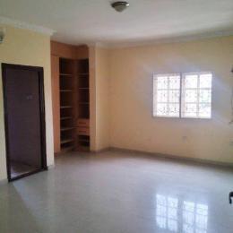 1 bedroom mini flat  Shared Apartment Flat / Apartment for rent Lekki Palm Estate, Ajah Lagos Thomas estate Ajah Lagos