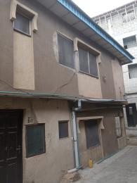 Self Contain Flat / Apartment for rent OFF LABAKE STREET, OWOROSOKI GBAGADA, LAGOS Gbagada Lagos