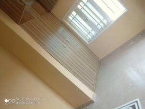 3 bedroom Self Contain Flat / Apartment for rent New London Estate Baruwa Ipaja Lagos