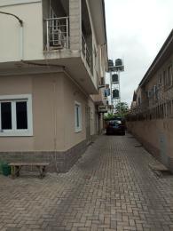 3 bedroom Semi Detached Duplex for rent Lily Estate Apple junction Amuwo Odofin Lagos