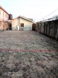 2 bedroom House for sale Abiola Estate  Ayobo Ipaja Lagos