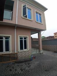 5 bedroom Detached Duplex House for rent Ketu Street Aguda Surulere Lagos