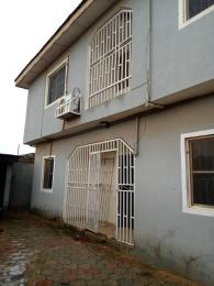3 bedroom Detached Duplex House for rent Command Area  Ipaja road Ipaja Lagos