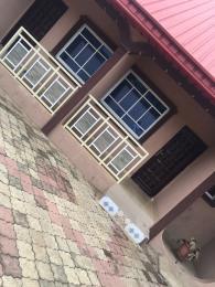 1 bedroom mini flat  Mini flat Flat / Apartment for rent Off Kola Amikanle Road  Alagbado Abule Egba Lagos