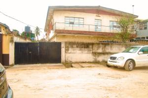 3 bedroom Blocks of Flats for sale Anthony Village Maryland Lagos