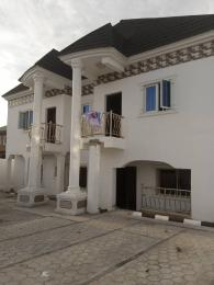 2 bedroom Flat / Apartment for rent Off Brown Street, Ifako Gbagada Lagos Ifako-gbagada Gbagada Lagos
