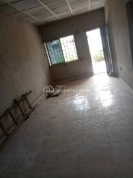 2 bedroom Flat / Apartment for rent Amule ayobo ipaja Lagos Ayobo Ipaja Lagos