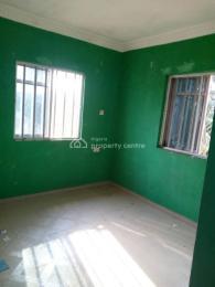 2 bedroom Shared Apartment Flat / Apartment for rent Megida bus stop Ayobo Lagos. Alimosho Lagos