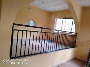 3 bedroom Flat / Apartment for rent Dangote surulere Ayobo Lagos. Alimosho Lagos