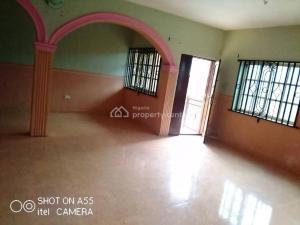 3 bedroom Flat / Apartment for rent Koloba Ayobo Alimosho Lagos