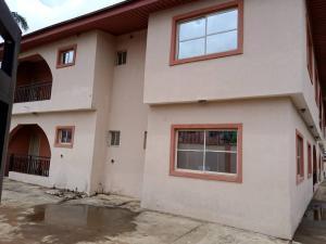 3 bedroom Blocks of Flats House for sale Igando Igando Ikotun/Igando Lagos