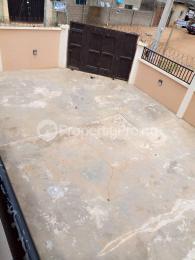 3 bedroom Flat / Apartment for rent Abiola Estate Alaja Road Ayobo Ipaja. Alimosho Lagos