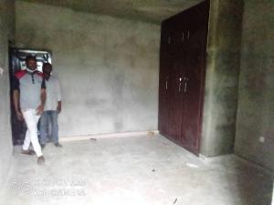 1 bedroom mini flat  Flat / Apartment for rent Megida Baba Abu Ayobo lagos Alimosho Lagos