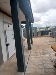 Commercial Property for sale Ekoro  Abule Egba Abule Egba Lagos