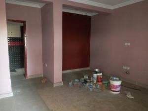 2 bedroom Flat / Apartment for rent Good part of Lagos Str Ebute Metta Yaba Lagos