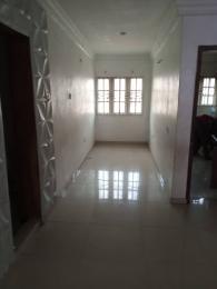 2 bedroom Flat / Apartment for rent - Lawanson Surulere Lagos