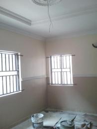 House for rent Ajao Estate Lagos. Ajaokuta Lagos