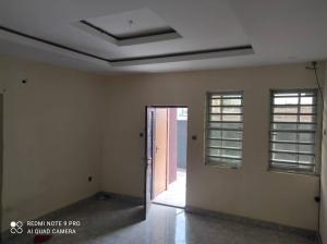 2 bedroom Blocks of Flats for rent Bajulaiye Shomolu Shomolu Lagos