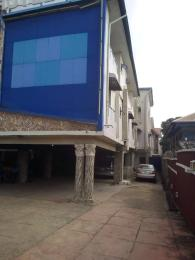 Hotel/Guest House for sale Ajao Estate Osolo way Isolo Lagos