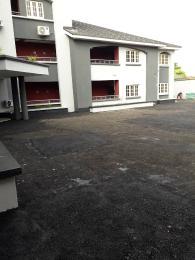 Mini flat for rent Maryland Lagos