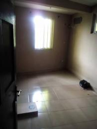 1 bedroom mini flat  Flat / Apartment for rent Oladeinde street off Apata, Shomolu Shomolu Shomolu Lagos