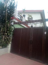 1 bedroom mini flat  Self Contain Flat / Apartment for rent Fagba Agege Lagos