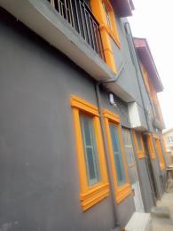 1 bedroom Mini flat for rent Palmgroove, Ikorodu road(Ilupeju) Ilupeju Lagos