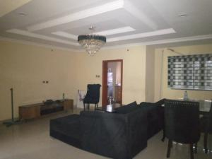 2 bedroom Flat / Apartment for rent Off Commercial Avenue Sabo Yaba Lagos