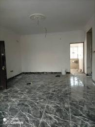 2 bedroom Flat / Apartment for rent Off Ishaga Road Surulere Lagos