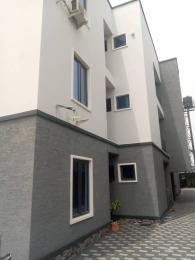 3 bedroom Flat / Apartment for sale Infinity Estate Ado Ajah Lagos