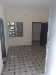 Mini flat for rent Randle Avenue Surulere Lagos
