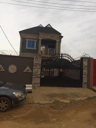 1 bedroom Mini flat for rent Off Estate Road Ketu Lagos