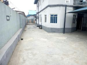 2 bedroom Office Space Commercial Property for rent   Alagomeji Yaba Lagos
