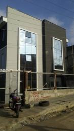 Office Space Commercial Property for rent Ogudu Road Ojota Lagos