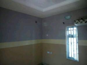 1 bedroom mini flat  Mini flat Flat / Apartment for rent Cocaine Estate Port-harcourt/Aba Expressway Port Harcourt Rivers