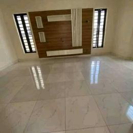 1 bedroom mini flat  Mini flat Flat / Apartment for rent mercyland East West Road Port Harcourt Rivers