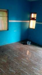 1 bedroom Mini flat for rent Onipanu Onipanu Shomolu Lagos