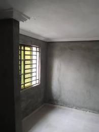 1 bedroom mini flat  Self Contain Flat / Apartment for rent Ketu Lagos