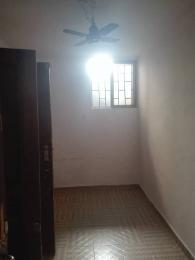 1 bedroom mini flat  Self Contain Flat / Apartment for rent Surulere  Ogunlana Surulere Lagos
