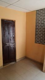 1 bedroom Self Contain for rent   Ipaja Lagos