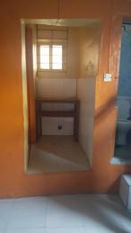 1 bedroom Self Contain for rent Akiode Omole phase 1 Ojodu Lagos