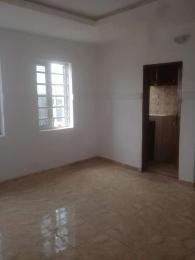 1 bedroom Self Contain for rent   Berger Ojodu Lagos