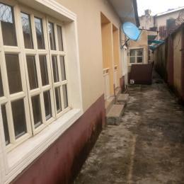 1 bedroom mini flat  Self Contain Flat / Apartment for rent Ajah Lagos