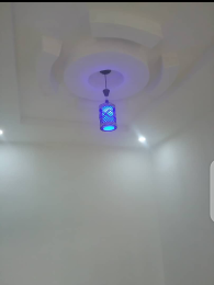 Flat / Apartment for rent Asokoro Extension Asokoro Abuja