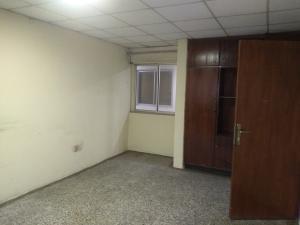 1 bedroom Commercial Property for rent Opebi Road, Ikeja Opebi Ikeja Lagos