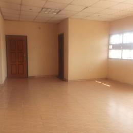 3 bedroom Flat / Apartment for rent Off Herbert Macaulay Way  Adekunle Yaba Lagos