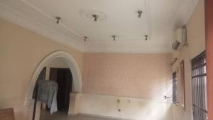 3 bedroom Flat / Apartment for rent Bornoway Alagomeji  Alagomeji Yaba Lagos